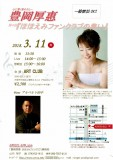 CCI_000001(1)